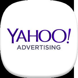 Yahoo Streamads