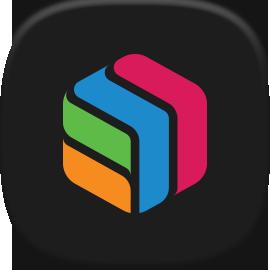 MySiteShop