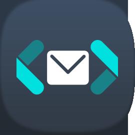 Mailtrap