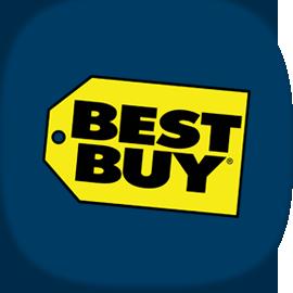 BestBuy Canada