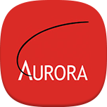 Aurora Groups AS
