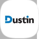 Dustin - Consumer