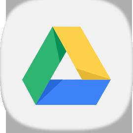 Google Drive SAML