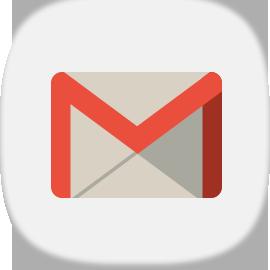 Google Mail SAML