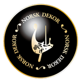Norsk Dekor