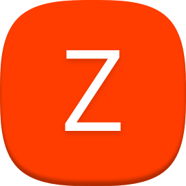 Zendesk Custom (HTTPS)