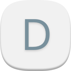 Datawise