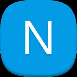 NMR Portal