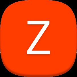 Zoyto - Client