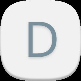 Domo Development