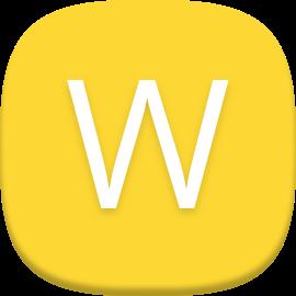 WebDAM