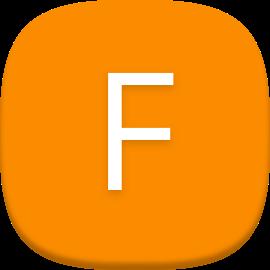 FieldPaper