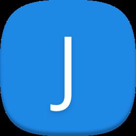 JAMF Nation