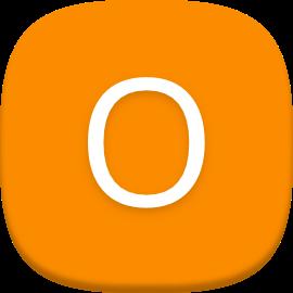 OBA.org - Non member