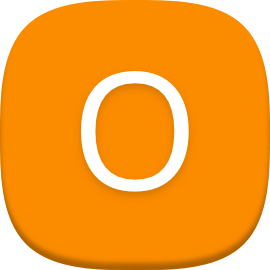 Oracle SRM