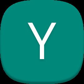 Ybrant Compass