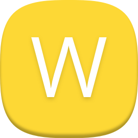 Webtimeclock