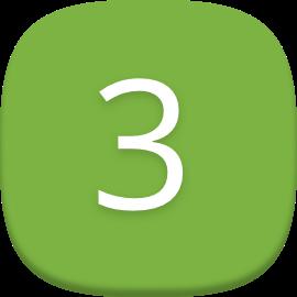3web Distributel