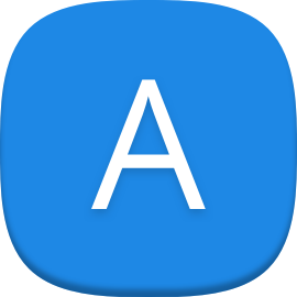 Avalara Partner Portal