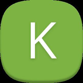 KineticD