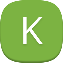 KneeWalkerCentral - Admin