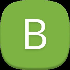 BlogMutt