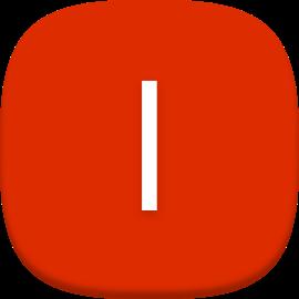 Intermedia - User