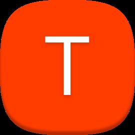 Tracksmart - Employee