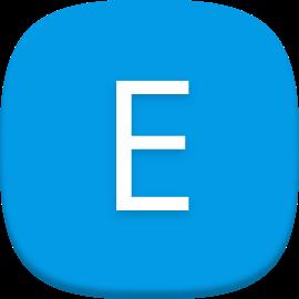 ECIPay - Employee