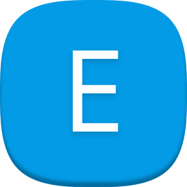 ElationEMR