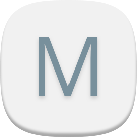 Mimecast - Webmail