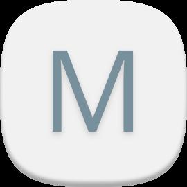 MyeScreen