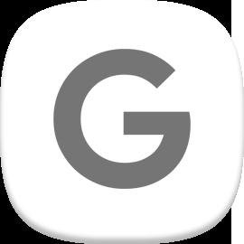 GSuite SAML