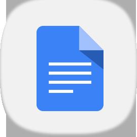 Google Docs SAML