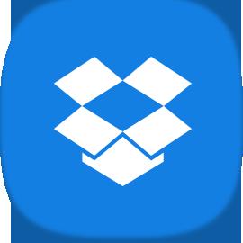 Dropbox SAML