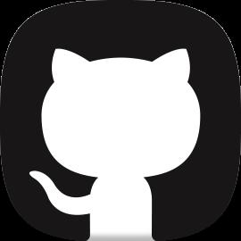 GitHub Enterprise SAML