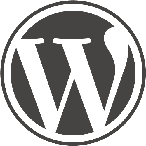 Wordpress SAML