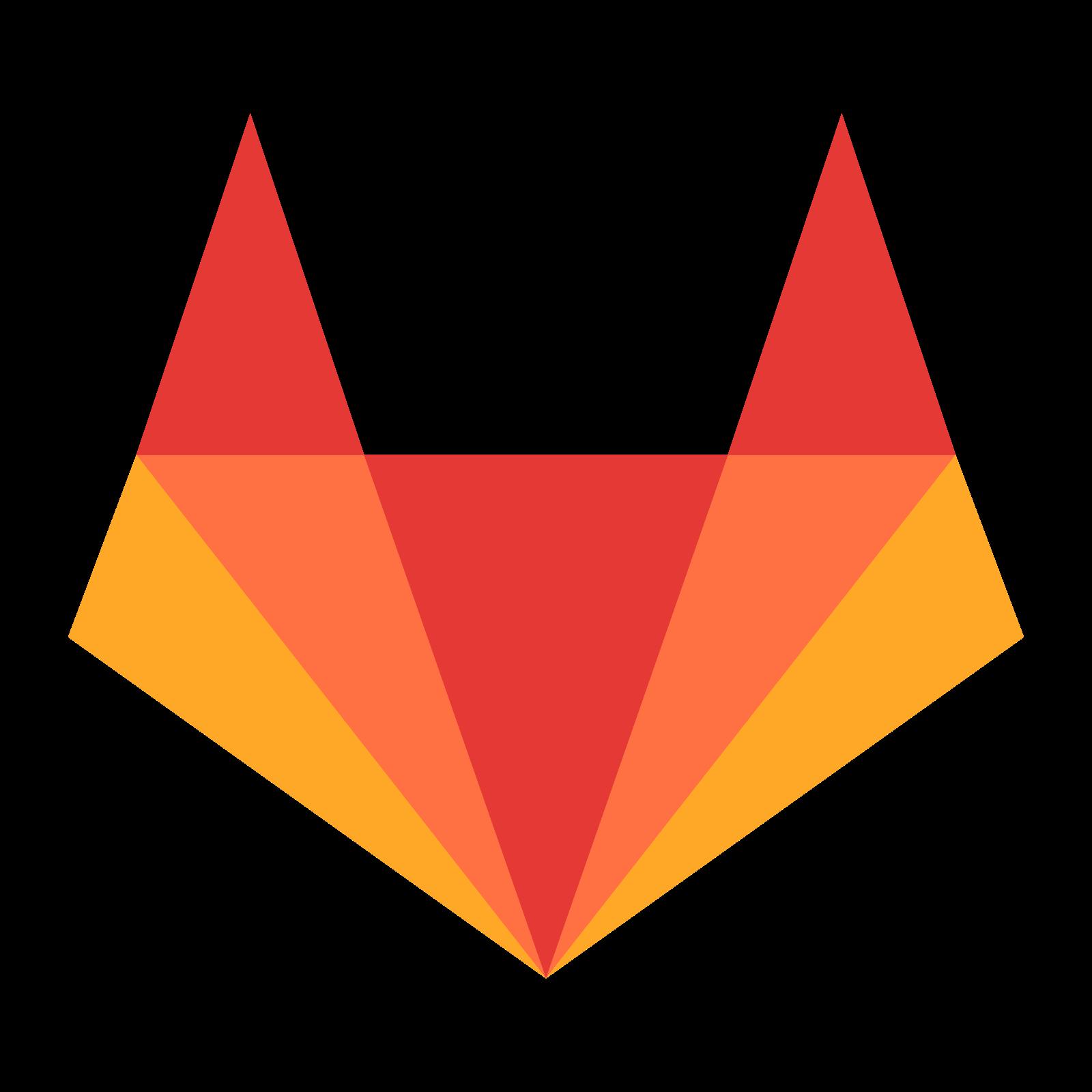 Gitlab SAML