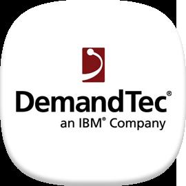 IBM DemandTec