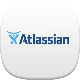 MyAtlassian