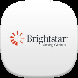Brightstar 20:20 Mobile