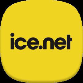 ICE - Forhandler Portal