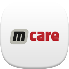 mCare