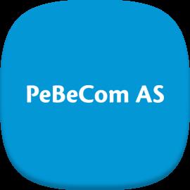 PeBeCom