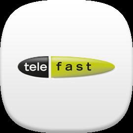 Telefast