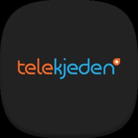 Telekjeden - Forhandler Web