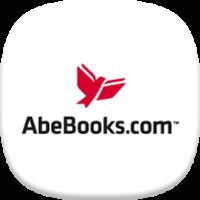 AbeBooks